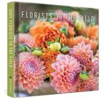 Florists to the Field Cover Image