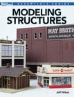 Modeling Structures Cover Image