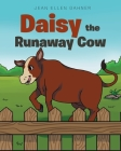 Daisy the Runaway Cow Cover Image