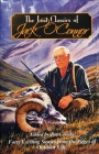 The Lost Classics of Jack O'Connor: Forty Exciting Stories from the Pages of Outdoor Life Cover Image