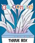 Gazoontite Cover Image