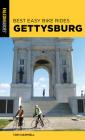 Best Easy Bike Rides Gettysburg Cover Image