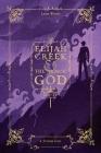 Elijah Creek & The Armor of God Vol. IV: 8. Storm God Cover Image