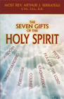 The Seven Gifts of the Holy Spirit Cover Image