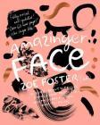 Amazinger Face Cover Image