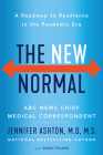 The New Normal: A Roadmap to Resilience in the Pandemic Era Cover Image