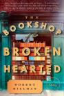 The Bookshop of the Broken Hearted Cover Image