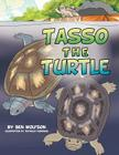 Tasso the Turtle Cover Image