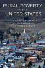 Rural Poverty in the United States Cover Image