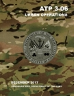 ATP 3-06 Urban Operations Cover Image