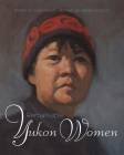 Remarkable Yukon Women Cover Image