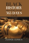 Black History Should Be Taught 365 Days a Year Cover Image