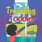 The Travelling Toddler Cover Image