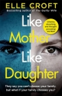 Like Mother, Like Daughter Cover Image