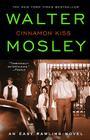 Cinnamon Kiss Cover Image