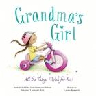 Grandma's Girl Cover Image