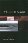 FAILURE OF PLANNING: PERMITTING SPRAWL IN SAN DIEGO SUBURBS 1 (URBAN LIFE & URBAN LANDSCAPE) Cover Image