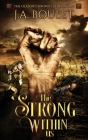 The Strong Within Us Cover Image