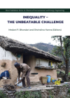 Inequality - The Unbeatable Challenge Cover Image