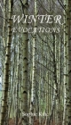 Winter Evocations Cover Image