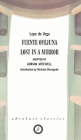 Fuente Ovejuna / Lost in a Mirror (Absolute Classics) Cover Image