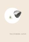 Tea Stories: Japan Cover Image