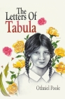The Letters of Tabula Cover Image
