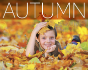 Autumn (Seasons of the Year) Cover Image
