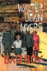 Bad Boy: A Memoir Cover Image