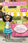 Charming Charli CEO Cover Image