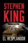 El resplandor / The Shining Cover Image