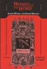 Women of the Word: Jewish Women and Jewish Writing Cover Image