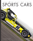 Sports Cars (Amazing Machines: Racing Cars) Cover Image