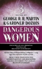 Dangerous Women 3 Cover Image