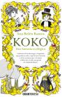 Koko Cover Image