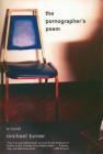 The Pornographer's Poem Cover Image