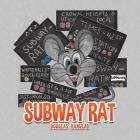 Subway Rat Cover Image