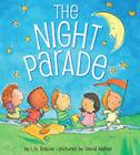 The Night Parade Cover Image