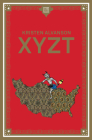 Xyzt Cover Image