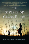 The Sisters of Glass Ferry Cover Image
