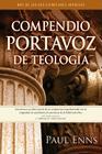 Compendio Portavoz de Teología Cover Image