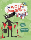 The Wolf in Underpants at Full Speed Cover Image