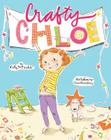 Crafty Chloe Cover Image