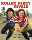 Roller Derby Rivals Cover Image