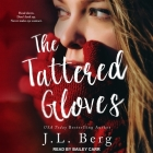 The Tattered Gloves Lib/E Cover Image