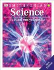Science: A Visual Encyclopedia Cover Image