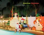 American Christmas Cover Image