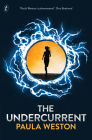 The Undercurrent Cover Image