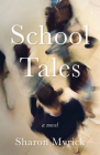 School Tales Cover Image
