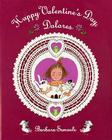 Happy Valentine's Day, Dolores Cover Image